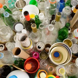assortment-of-recyclable-materials