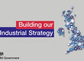 s300_industrial-strategy-cover2