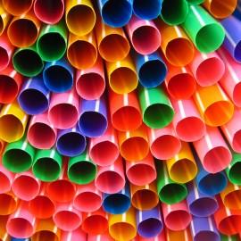 straws-1039328_1920